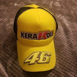 Kerakoll hat